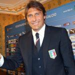 อันโตนิโอ คอนเต้ (Antonio Conte)